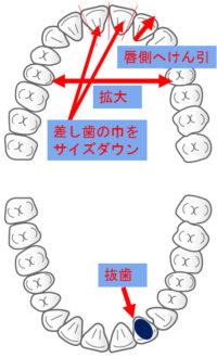 case_02_5