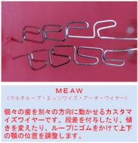 case_08_5